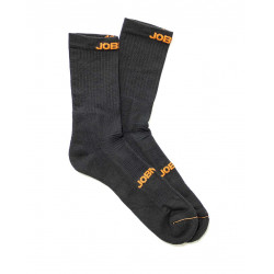 9592 COOLMAX SOCKS